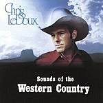 Chris LeDoux Sounds Of The Western Country