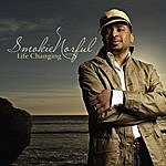Smokie Norful Life Changing - Holiday Edition