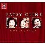 Patsy Cline Patsy Cline Collection