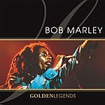 Bob Marley Golden Legends: Bob Marley