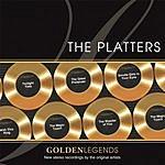 The Platters Golden Legends: The Platters