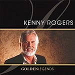 Kenny Rogers Golden Legends: Kenny Rogers
