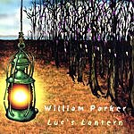 William Parker Luc's Lantern
