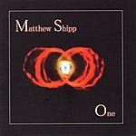 Matthew Shipp One