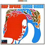 Roy Ayers Virgo Vibes