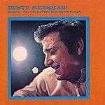 Rusty Kershaw Cajun In The Blues County