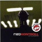 Neo Kontroll