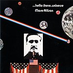 Mose Allison Hello There, Universe