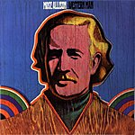 Mose Allison Western Man