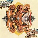 Mott The Hoople Rock & Roll Queen