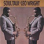 Leo Wright Soul Talk