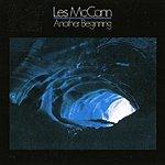 Les McCann Another Beginning