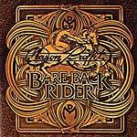 Mason Proffit Bare Back Rider