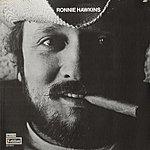 Ronnie Hawkins Ronnie Hawkins (Cotillion)