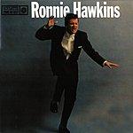 Ronnie Hawkins Ronnie Hawkins (Roulette)