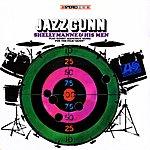 Shelly Manne & His Men Jazz Gunn