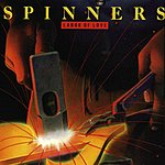 The Spinners Labor Of Love (Digital Version)