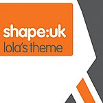 Shape: UK Lola's Theme EP