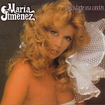 Maria Jimenez Voy A Darte Una Cancion