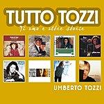 Umberto Tozzi Tutto Tozzi