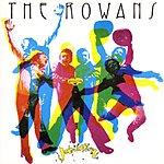 The Rowans Jubilation