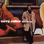 Terry Callier Fire On Ice