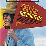 The Routers Charge! (Remastered)