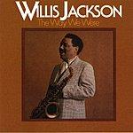 Willis 'Gator' Jackson The Way We Were