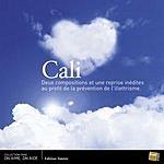 Cali Fnac On Aide, On Aime (3 Track Maxi-Single)