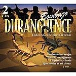 Los Grandes de Durango Bombazo Duranguence