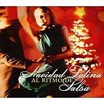 Emerson Ensamble Navidad Latina Al Ritmo De Salsa