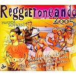 Boricua Boys Reggaetoneando En El 2005