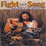 Barry O'Brien Fight With Song