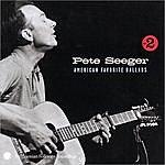 Pete Seeger American Favorite Ballads, Vol.2