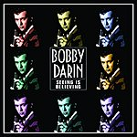 Bobby Darin Seeing Is Believing