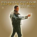 Edwin Starr Soul Starr