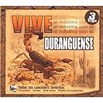 Los Grandes de Durango Vive Al Maximo Con El Duranguense