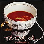 StinkMitt The Red Album