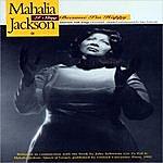 Mahalia Jackson I Sing Because I'm Happy