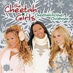 The Cheetah Girls The Cheetah Girls: A Cheetah-licious Christmas