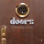The Doors Perception: 40th Anniversary Box Set