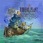 Robert Plant Nine Lives