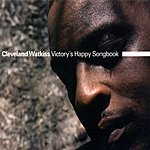 Cleveland Watkiss Victory's Happy Songbook