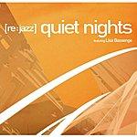 [re:jazz] Quiet Nights (4-Track Single)