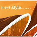 [re:jazz] Style (2-Track Single)