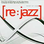 [re:jazz] Point Of View