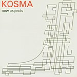 Kosma New Aspects