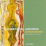 Anastácia Azevedo Amanaiara