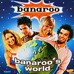 Banaroo Banaroo's World