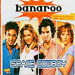 Banaroo Space Cowboy (4-Track Maxi-Single)